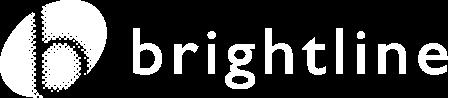 Brightline | Videoconferencing and Studio Lighting
