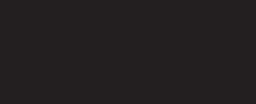 Lupo Logo 2018
