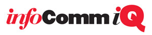 infocomm_web