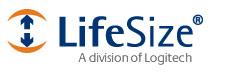 lifesize_web