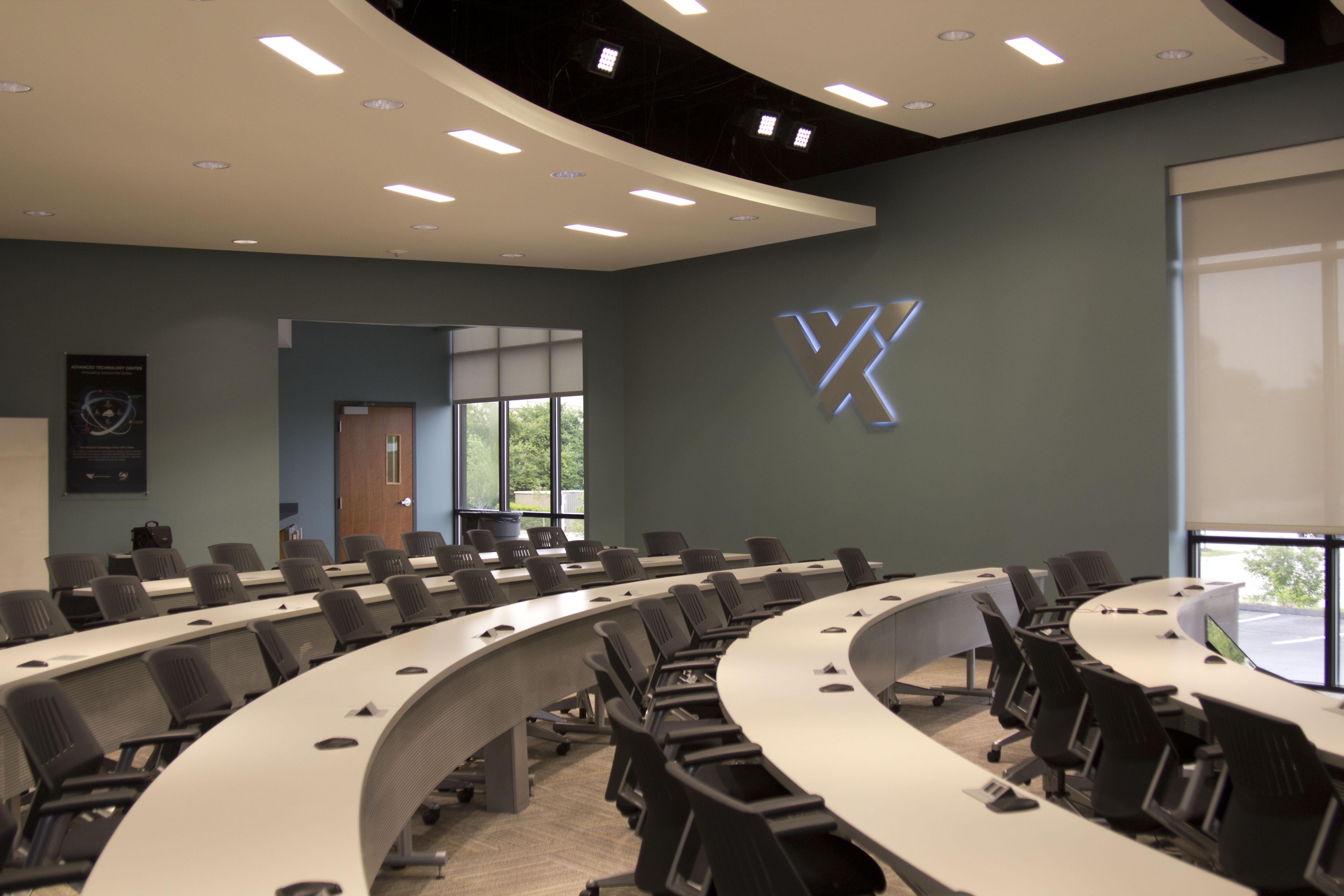 News & Press Releases | Brightline | Videoconferencing and Studio ...